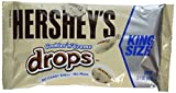 The Hershey Company Drops Cookies 'n Crème King Size, 6er Pack (6 x 59 g)