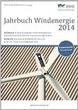 Image de Jahrbuch Windenergie 2014: BWE Marktübersicht