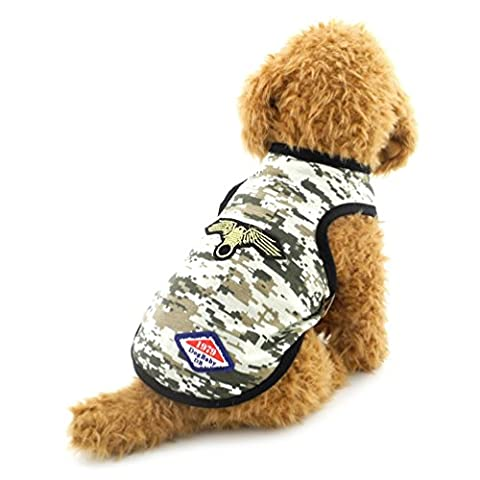 Costumes Puppy Dog Pour Adultes - Smalllee _ Lucky _ Ranger Petit Chien