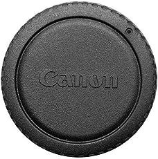 Generic Body Cover For Canon DSLR Camera