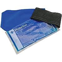 Hypagel Warm/Kalt Gelpack mit Kompressionsmanschette preisvergleich bei billige-tabletten.eu