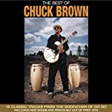 The Best of Chuck Brown [Clean]