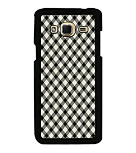 ifasho Designer Phone Back Case Cover Samsung Galaxy J3 (6) 2016 :: Samsung Galaxy J3 2016 Duos :: Samsung Galaxy J3 2016 J320F J320A J320P J3109 J320M J320Y ( All Zodiac Sign in One Lucky Sign )