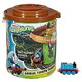 Thomas and Friends. Trackmaster Juguete Tren Thomas y Sus Amigos...