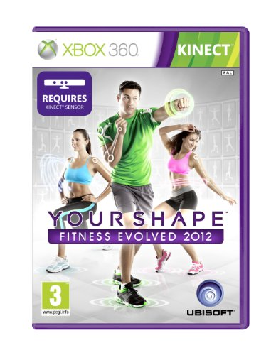 your-shape-fitness-evolved-2012-kinect-compatible-xbox-360