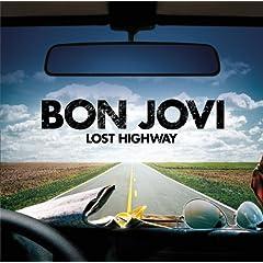 Lost Highway (Edit)