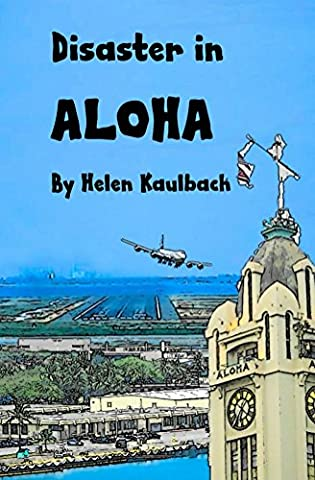 Disaster in Aloha