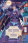 Doce Sustos Y Un Perico / Twelve Scares and a Parakeet par Jaime Alfonso Sandoval