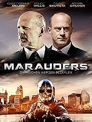 Amazon Video ~ Bruce Willis(12)Download: EUR 4,99