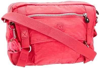Kipling Women's Gracy Shoulder Bags Peony K15020183