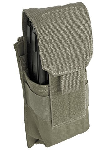 red-rock-outdoor-gear-single-rifle-mag-pouch-olive-drab-by-red-rock-outdoor-gear