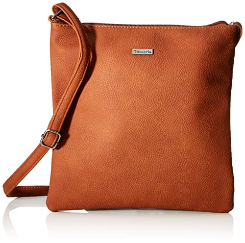 Billig Tamaris Bernadette Shopper Tasche Grau Für Damen Outlet