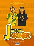 Joueur du Grenier, Saison 3 (3)