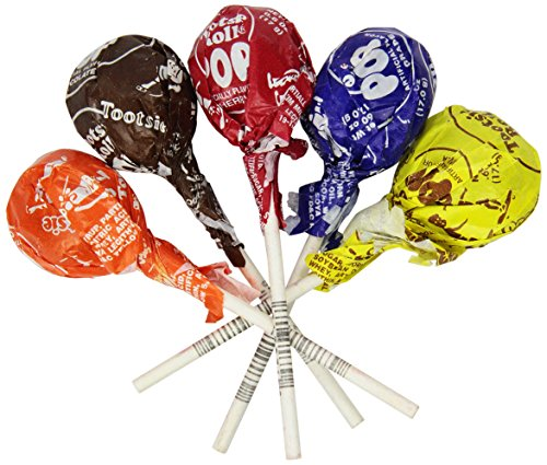 tootsie-pops-assorted-100-ct