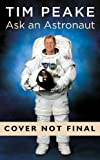 Ask an Astronaut (Hardcover) [Pre-order 19-10-2017]