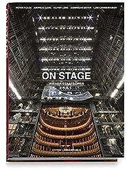 ON STAGE: Wiener Staatsoper