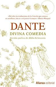 comedia: Divina Comedia (13/20)