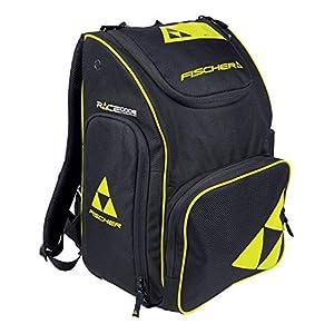 Fischer Backpack Race 55L