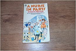 Book Nurse in Parts
