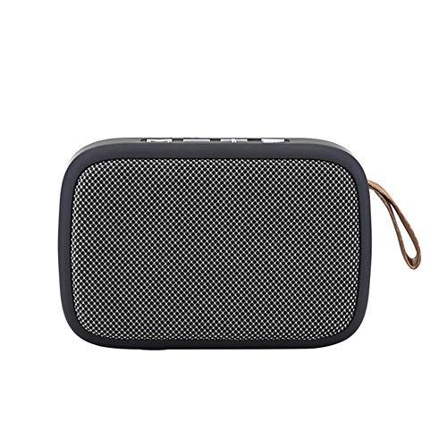 feicahnghao SpeakerMusic Radio Bluetooth Mini-Lautsprecher für Tanz Drahtlose Sonnenbrille Schädel Lautsprecher Mobiler Subwoofer Tragbarer Mehrzwecklautsprecher