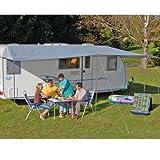 Reimo Tent Technology 90019 Sonnenvord.Como 8 700x240