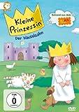 Kleine Prinzessin - Der Wackelzahn