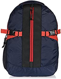 cb905b419c Amazon.in: Laptop Bags: Bags, Wallets and Luggage