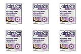(6 PACK) - Vitabiotics Jointace Rosehip Msm Tablets | 30s | 6 PACK - SUPER SAVER - SAVE MONEY