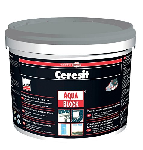 impermeabilizzazione-liquami-5kg-aquablock-nero-confezione-da-1pz