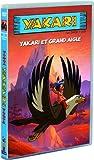 Yakari-:-Yakari-et-Grand-Aigle