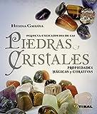Piedras Y Cristales (Pequeña Enciclopedia)