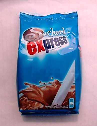 suchard-express-hot-chocolate-powder-2-x-800gr-16kg-352pounds