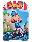 Simba Toys 109430870–Wickie Kickboard