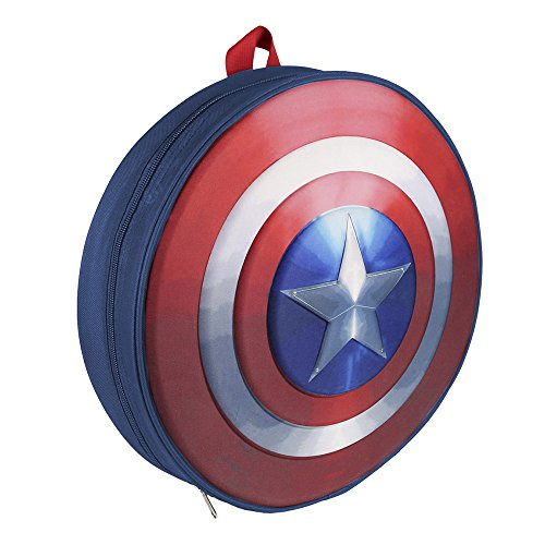 sac-a-dos-3d-2100001530-35-cm-marvel-captain-america-shield