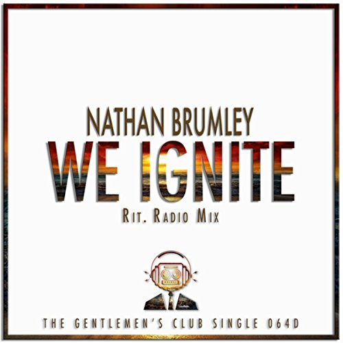 we-ignite-rit-radio-mix