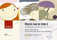51nMKKbz5SL. SL200  I 10 migliori libri per bambini di 3 anni su Amazon