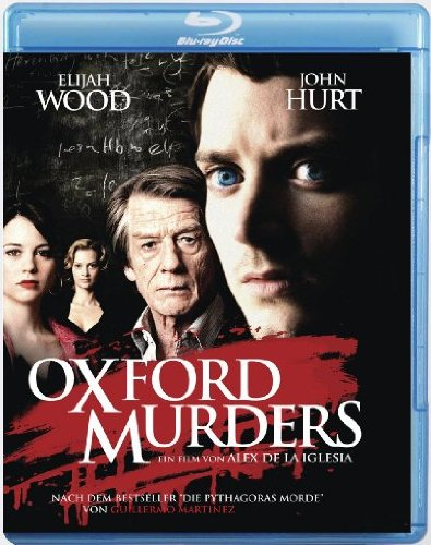 oxford-murders-alemania-blu-ray