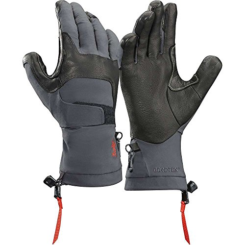 Arcteryx Skihandschuhe Alpha FL Glove
