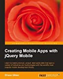 Image de Creating Mobile Apps with jQuery Mobile