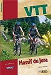 VTT Massif du Jura