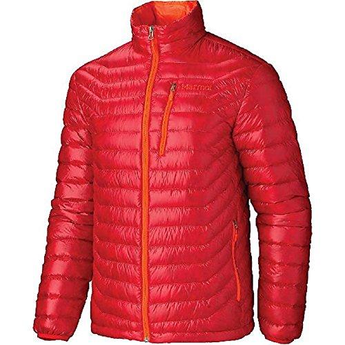 Preisvergleich Produktbild Marmot Quasar Jacket