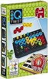 Smart Games IQ Twist Brainteaser Game
