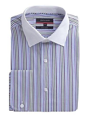 suit-direct-pierre-cardin-purple-multi-stripe-shirt-0046344-regular-fit-formal-shirt-purple-16