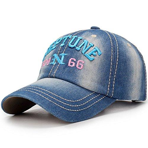 Freundschaftlich Beleuchtete Kappe Taschenlampe Baseballmütze Für Camping Jogging Jagd Kopfbedeckungen Für Herren Baseball-kappen