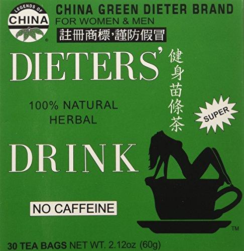 double-pack-uncle-lees-tea-legends-of-china-dieters-100-natural-herbal-drink-no-caffeine-30-tea-bags