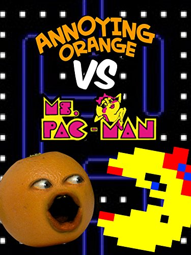 clip-annoying-orange-vs-ms-pac-man-ov
