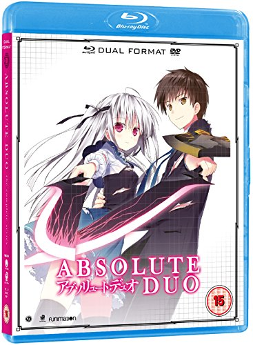 absolute-duo-dual-format-blu-ray