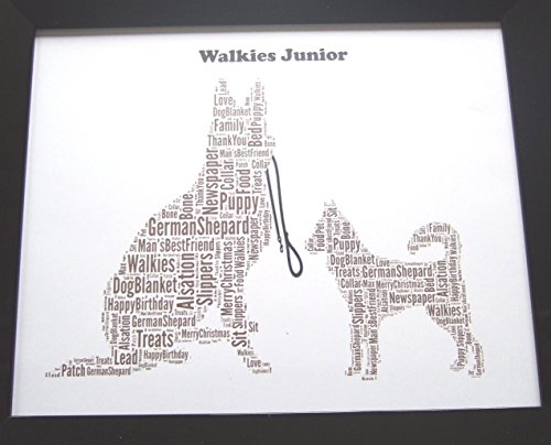 art-personnalise-de-mot-de-walkies-junior-noel-anniversaire-ou-cadeau-general-presente-dans-le-cadre