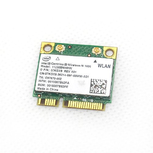 tarjeta-combo-inalmbrica-y-bluetooth-intel-1030centrino-n-11230bnhmw-wifi-bt-bluetooth-30pcie-24ghz-