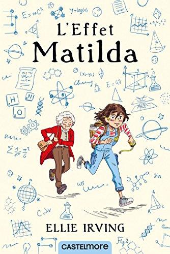 """<a href=""""/node/18440"""">L'Effet Matilda</a>"""